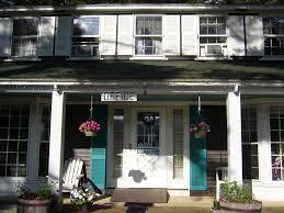 white trellis motel north conway nh booking com