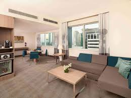 hotel dubai novotel world trade centre dubai