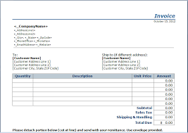 Flooring Invoice Template by 158392017708 Create Invoice Excel Lps Invoice Management