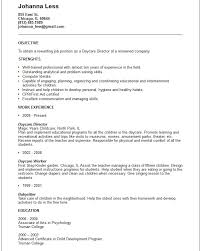 essay structure writing cover letter sample english teacher