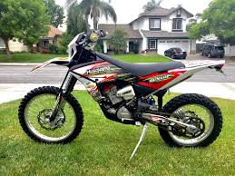 husqvarna te in california for sale used motorcycles on