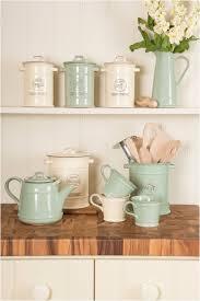 phenomenal modern kitchen accessories uk kitchen babars us