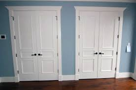 Closets Doors For The Bedroom Closet Doors For Bedrooms Impressive With Photo Of Closet Doors