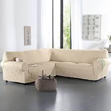 housse de canapé angle pas cher fascinant canapé d angle pas cher a propos de idées de décoration