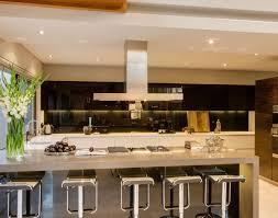 stool for kitchen island stool stunning design ideas kitchen bar stools counter height