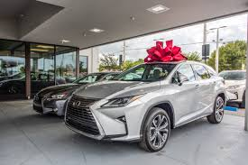lexus suv for sale sydney 17 terbaik ide tentang lexus car dealership di pinterest novel