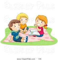 child sitting clipart blanket clipart for kid china cps
