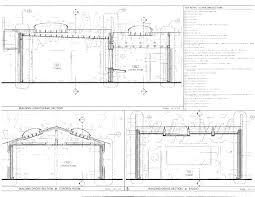 Tv Studio Floor Plan by Brave New Studio Equipment