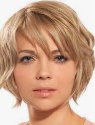 page bob hairstyle latest bob hairstyles for short hair 2017 2018 page 4 of 4