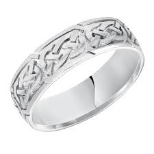 Guy Wedding Rings by Men U0027s Wedding Bands U2014 Bechtold Jewelry