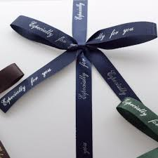 chagne satin ribbon ribbon bow ribbon bow suppliers and manufacturers at alibaba