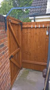 fence mounted systems u2013 cats u2013 sanctuary sos u2013 secure outdoor