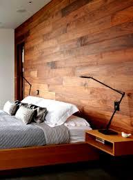 rivestimento legno pareti rivestimento da parete in legno zona notte larry xlab