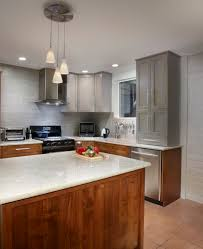 modern kitchen small space kitchen small space of modern kitchen designed using simple steps
