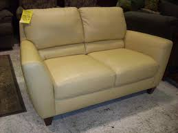butter yellow leather sofa ideas collection butter yellow leather sofa marvelous yellow leather