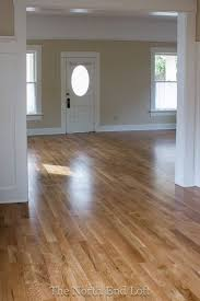 white oak hardwood flooring luxurydreamhome