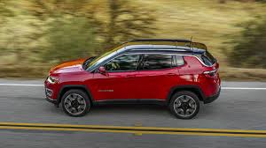 first drive jeep compass first drives bbc topgear magazine