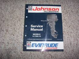 100 johnson evinrude 15hp shop manual cheap boat outboards