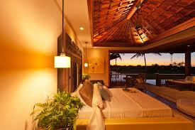 orange home and decor the interior of paradise in hawaii interiors remembered