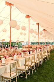 renting a tent for a wedding tents rental tents wedding tents sailcloth tents by sperry