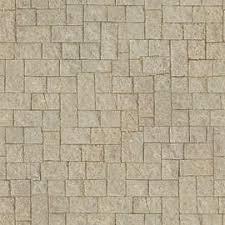 Tile Floor Texture Search Sidewalk