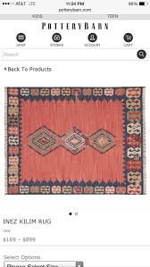 Pottery Barn Rugs 9x12 by 43 Best Rugs Images On Pinterest Area Rugs Neutral Rug And