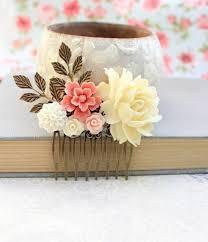 Shabby Chic Wedding Accessories by Shabby Wedding 59 Weddbook