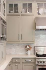 kitchen backsplash sheets kitchen room granite tile countertop cheap marble floor tiles
