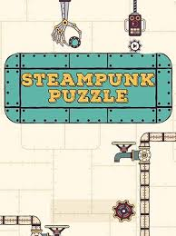 Challenge Physics Steunk Puzzle Brain Challenge Physics Iphone Free