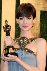 Anne Hathaway Vanity Fair Great Photos Of The Gorgeous And Oscar Winning Actress Anne