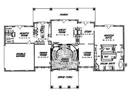 revival home plans colonial house plans revival floor plan renaissance homes