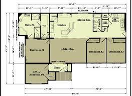 open floor plans ranch flooring floor plan ranch celebrationexpo org