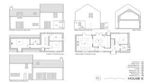 bungalow blueprints 100 bungalow blueprints impressive design ideas plan