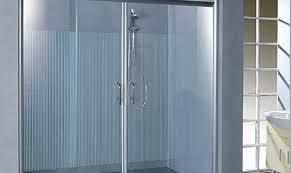 Make Your Own Shower Door Build Your Own Shower Doors Luxury Glass Nj Inspired To