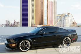 lowered muscle cars 2006 ford mustang gt my muscle stang photo u0026 image gallery