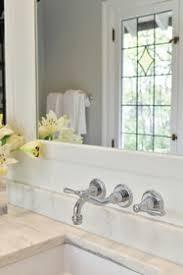 brizo tresa kitchen faucet faucets bathroom faucets brizo royal bath place