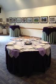 Wedding Venues Tacoma Wa Tacoma Nature Center Weddings Get Prices For Wedding Venues In Wa