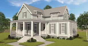 custom home design hollingsworth design