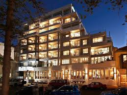 the sebel sydney manly beach accorhotels