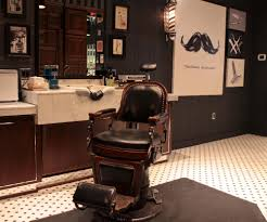 Best Office Furniture Los Angeles Best Old Shaves And Haircuts In Los Angeles Cbs Los Angeles