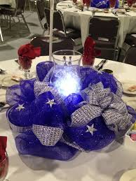 Award Ceremony Decoration Ideas Centerpieces For Police Annual Banquet Google Search Awards