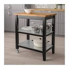 ikea stenstorp kitchen island stenstorp kitchen trolley ikea