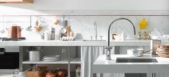 dornbracht tara kitchen faucet tara kitchen kitchen fitting dornbracht