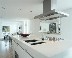low prices for quartz countertops and engineered stone in atlanta