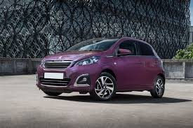 peugeot car lease deals peugeot 108 car lease deals contract hire leasing options