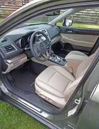 older subaru outback 2015 subaru outback a roomy capable crossover suv review the