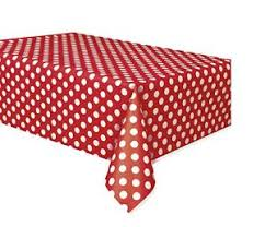 party table covers china plastic tablecloth manufacturers and suppliers plastic