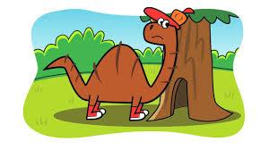 dinosaur birthday the dinosaur birthday