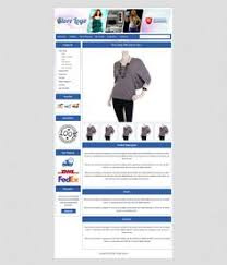 unique ebay store templates u0026 listing auction html template free