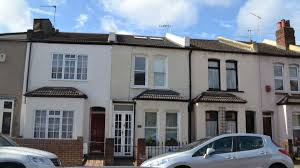 project isleworth open plan house adds loft conversion bluelight